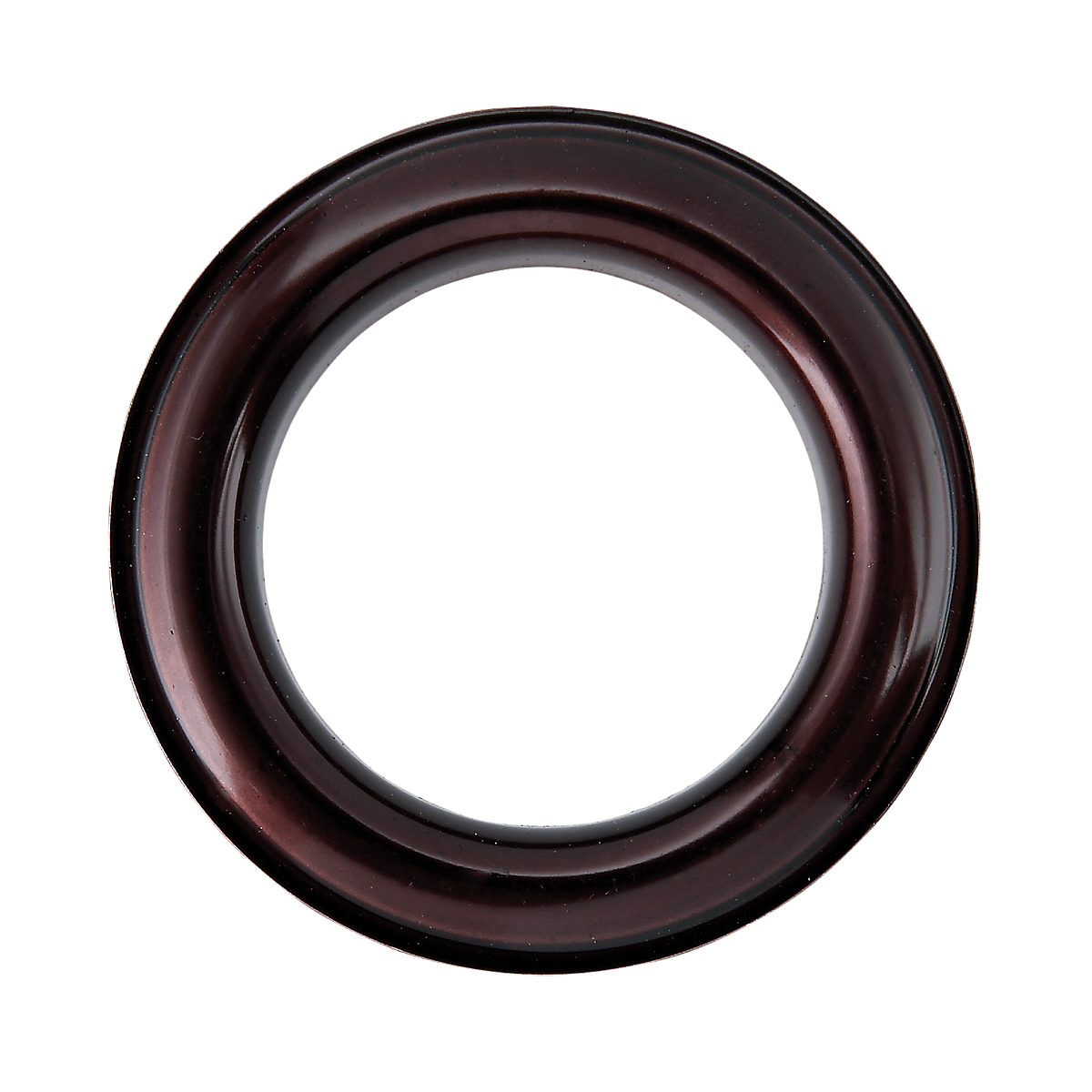 Oil Rubbed Bronze Metal Grommets Pack Of 12