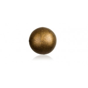 "3"" Cannonball Finial"