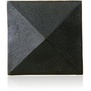 """Pyramid Tieback~2 7/8""""W x 2 7/8""""H~Each"""