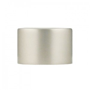 "European Elegance 3/4"" End Cap"