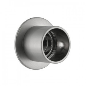 "European Elegance 3/4"" Inside Mount"