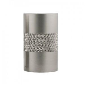 MetalMorphosis Chiseled Finial