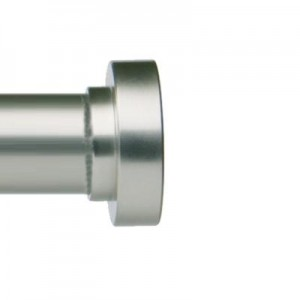 "Pop Finial for 1 3/16"" Rod Diameter~Each"