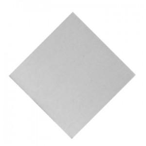 """Vesta Archi-T-Rail 1"""" Quad Deco Plate"""