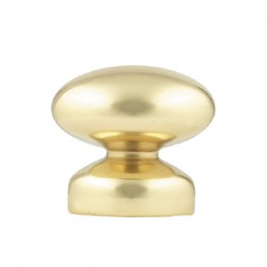 "Bohemia Finial for 1 1/8"" Curtain Rod~Each"