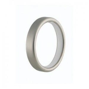 Vesta Opera 1 1/8 Flat Ring with Insert ~ Each