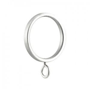 Apollo Flat Ring w/eye & insert