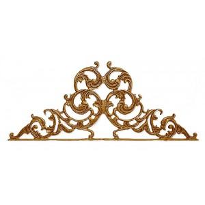 Servena Crown