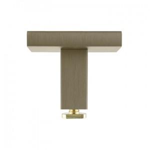 Contemporary Deco(R) Ceilling Bracket