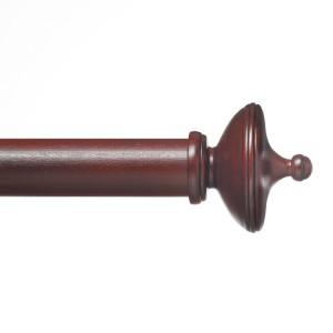 "Sultan Single Rod Set ~ 2"" Diameter"