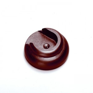 "Inside Mount for 2"" Curtain Rod ~ Each"