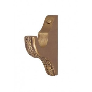 "Finesse 2"" or 2 1/4"" Acanthus Bracket ~ Each"