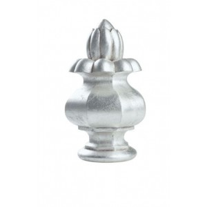 Finesse Birmingham Finial ~ Each