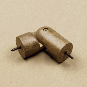Elbow Connector ~ Each