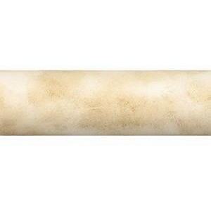 4' Smooth Rod in Limestone ~ Each