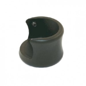 "3/4"" Iron Socket~Pair"