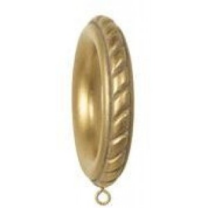 "Braided Ring for 3"" Rod Diameter~Each"