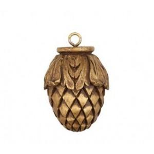 Pineapple Tassel