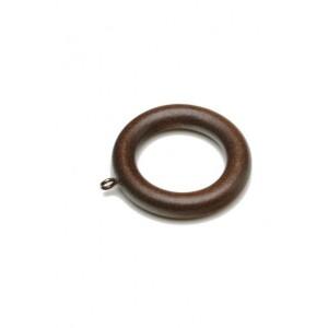 Antique Rustic Decorative Rings~7 Pack