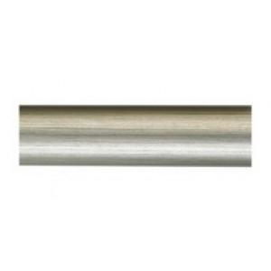 "70 4/5"" Curtain Rod 1 3/8"" Diameter"