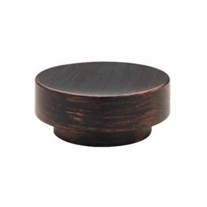 Black Copper