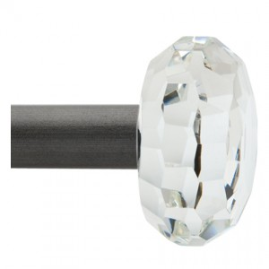 779 Crystal Finial
