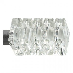 787 Crystal Finial