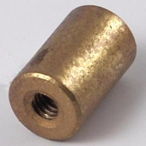 Gold Patina