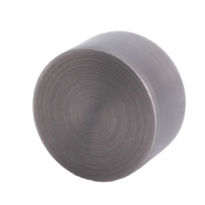 """End Cap Finial for 1 1/8"""" Rod~Pair"""