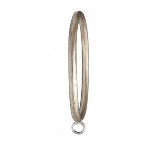 """Forrest Ring for 2"""" Curtain Rod~Each"""