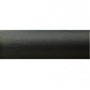 8' Smooth Wood Pole~2 Inch Rod Diameter