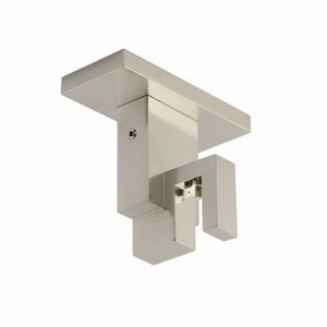 Luxe Ceiling Mount Bracket ~ Each