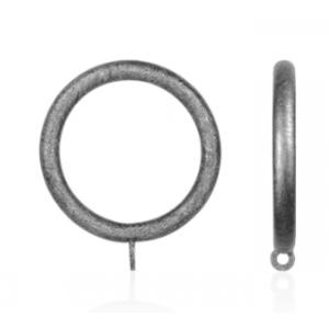 "Medium Curtain Ring~2 1/4"" Inside Diameter~Each"