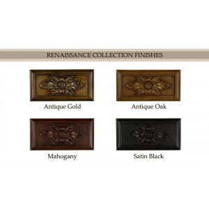 Renaissance Standard Samples~Each