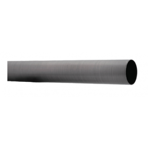 "10' Rod 1 1/8"" Diameter~Each"