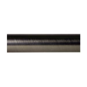 """8' Curtain Rod~1"""" Diameter~ Each"""