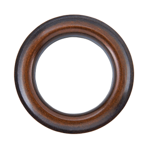 Antique Copper Metal Grommets ~ Pack of 12