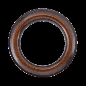 Antique Copper Metal Grommets ~ Pack of 12