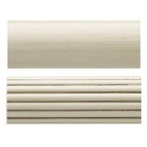 Select Linen Poles