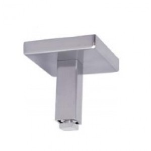 Sintra Ceiling Bracket~Each