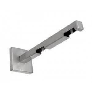 Sintra Double Wall Bracket~Each