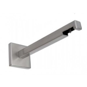 Sintra Single Long Wall Bracket~Each