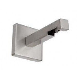 Sintra Single Wall Bracket~Each