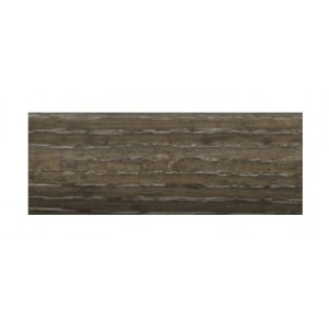 "4' Wood Pole~1 3/8"" Diameter"