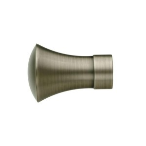UFN10 Pewter Finial~Pair