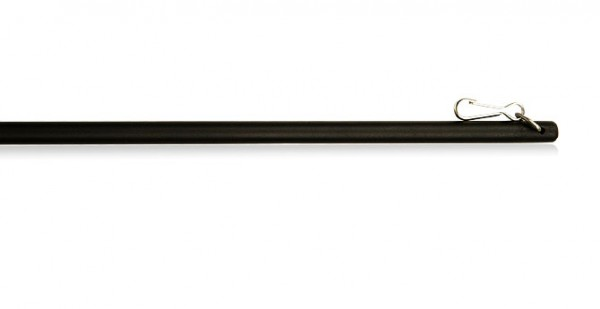 "Iron Wand with Clip~36"", 48"", 60"" and 72"" Lengths"