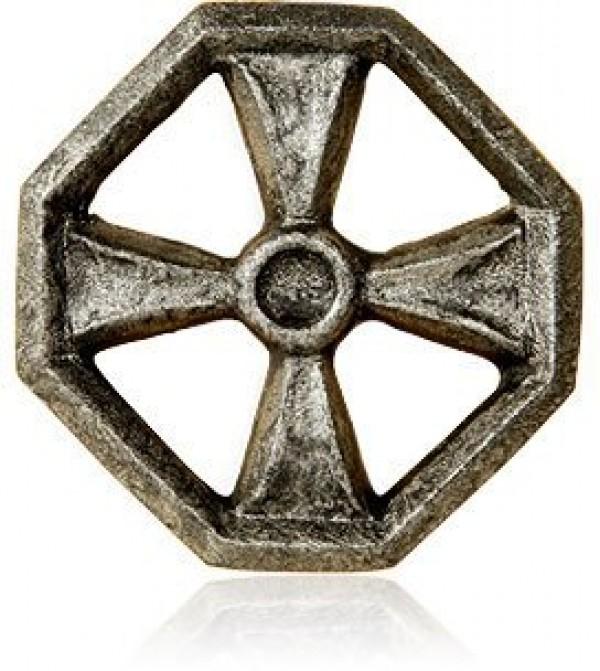Maltese Medallion~Each