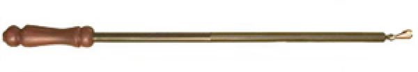 1020 Baton