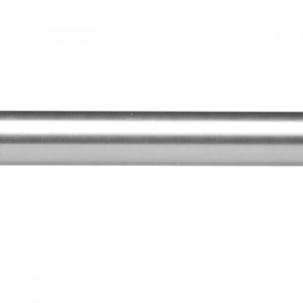 """1 3/16"""" Stainless Steel Rod"""
