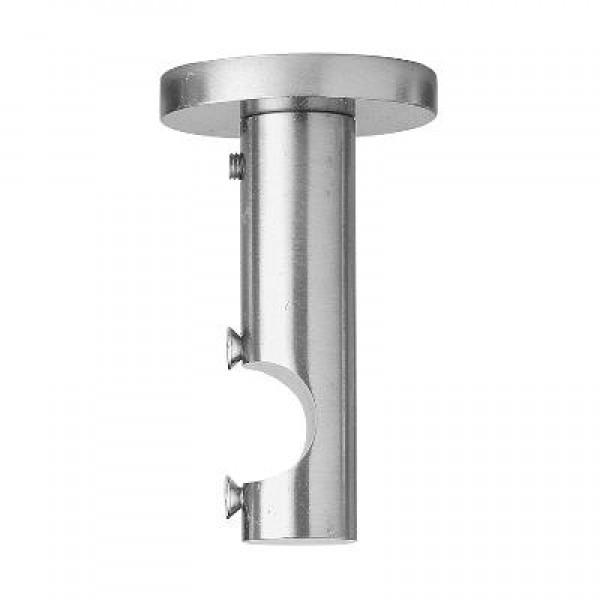 """Cylinder Ceiling Bracket for 1 3/16"""" Rod Diameter"""